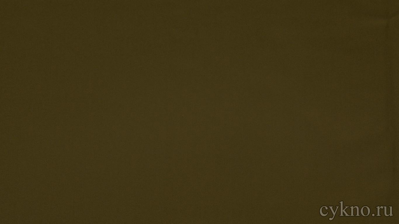 Бифлекс оливковый