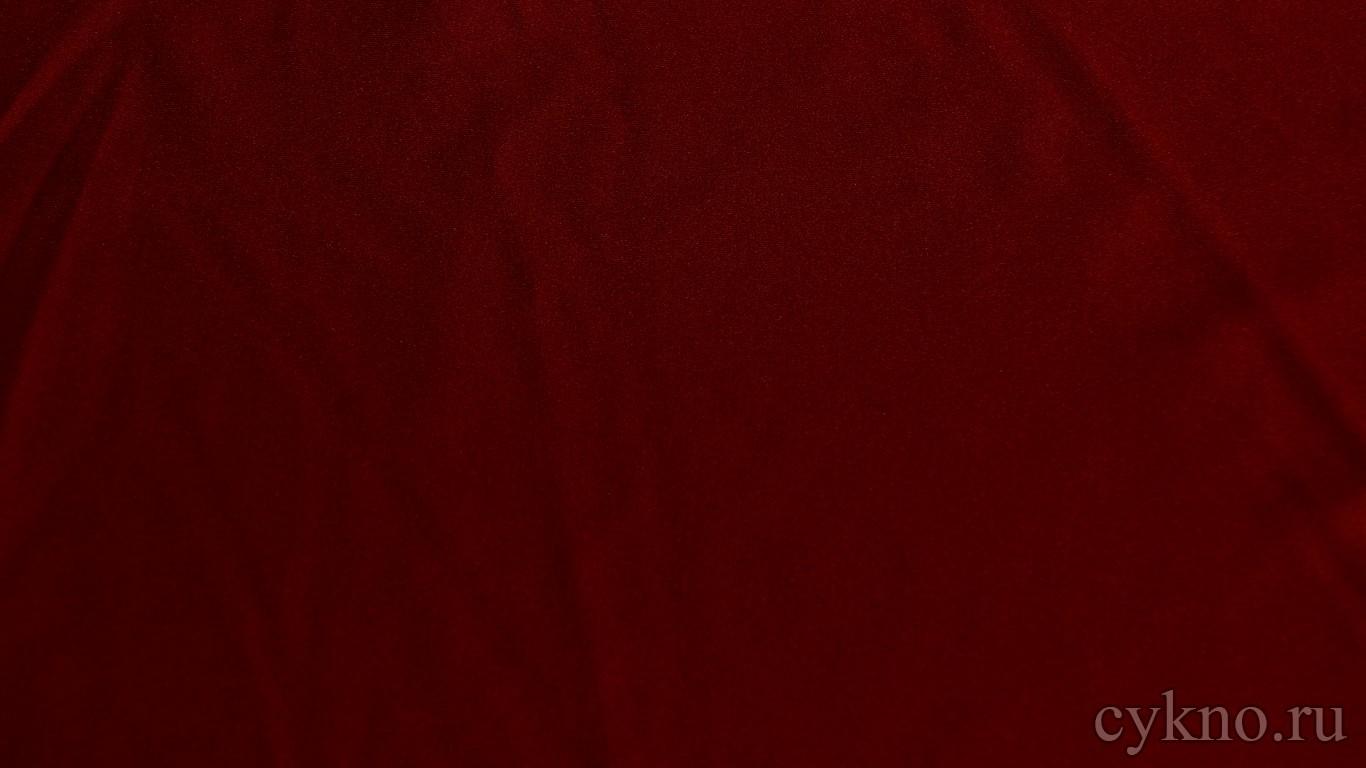 Бифлекс пурпурно-красный
