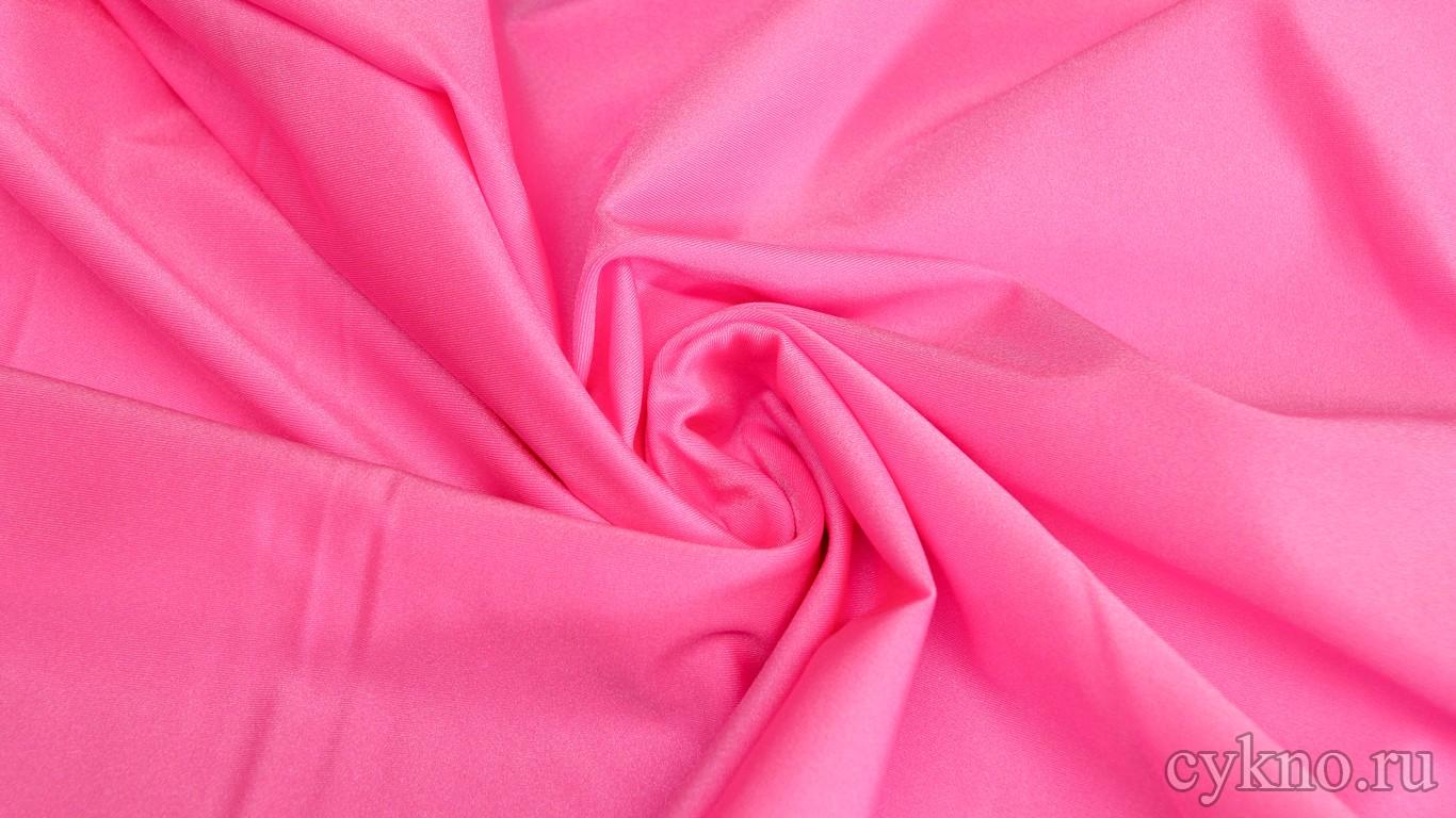 Бифлекс розовый