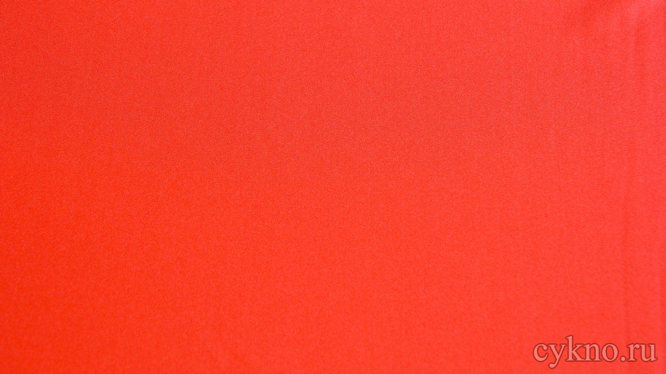 Бифлекс красно-оранжевый