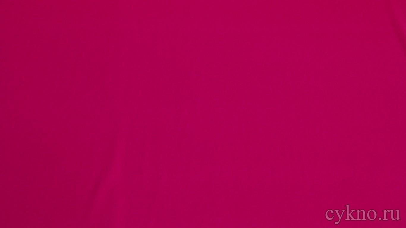 Бифлекс малиново-розовый