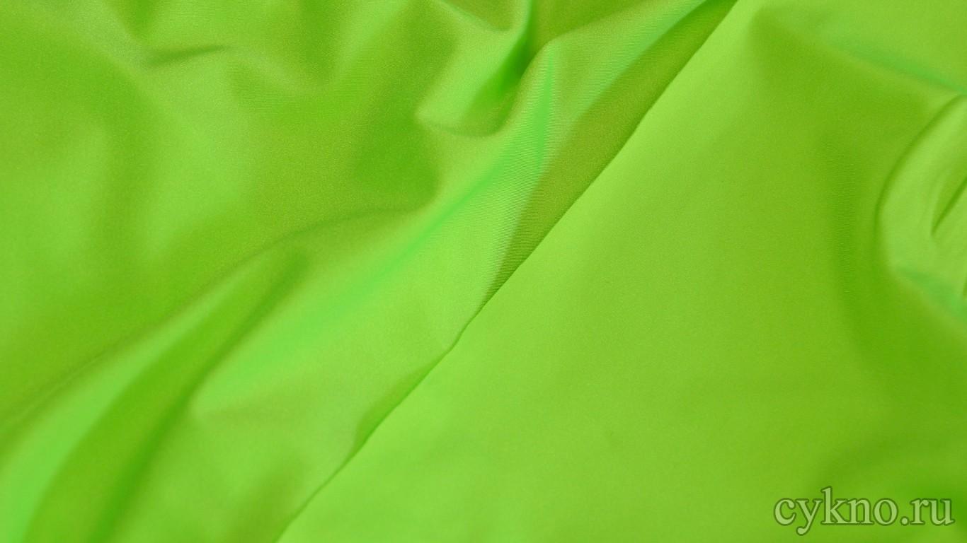 Бифлекс светло-зеленый