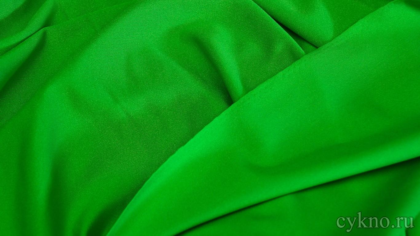 Бифлекс ярко-зеленый