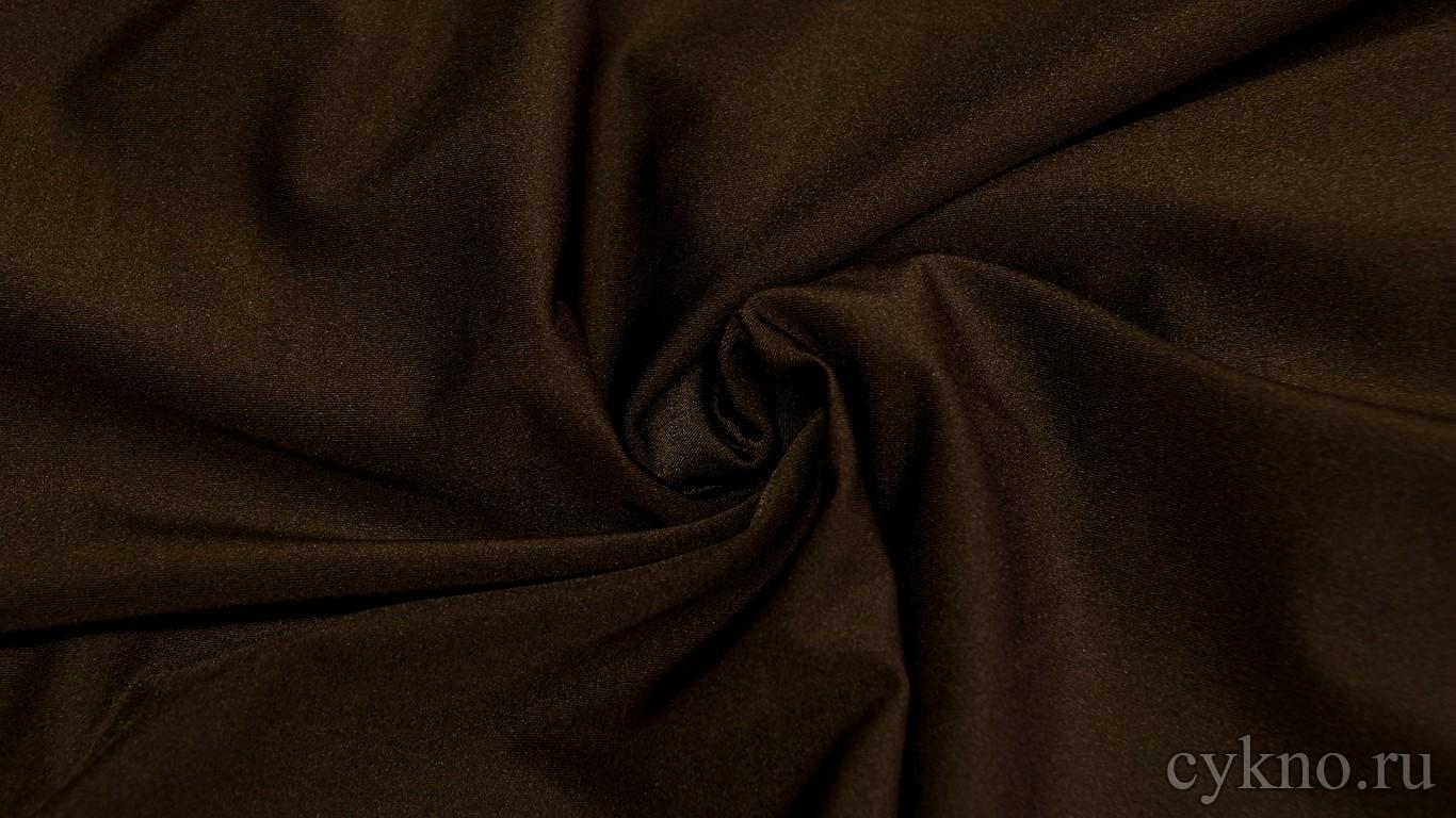 Бифлекс коричневый