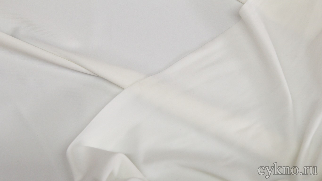 Бифлекс молочно-белый
