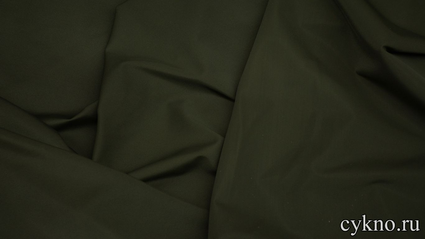 Бифлекс матовый болотный