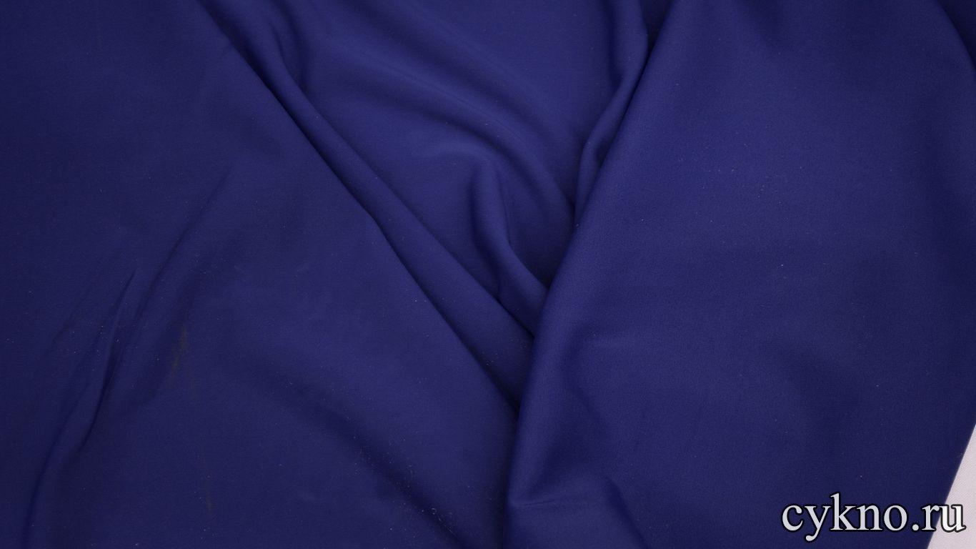 Бифлекс матовый фиолетовый