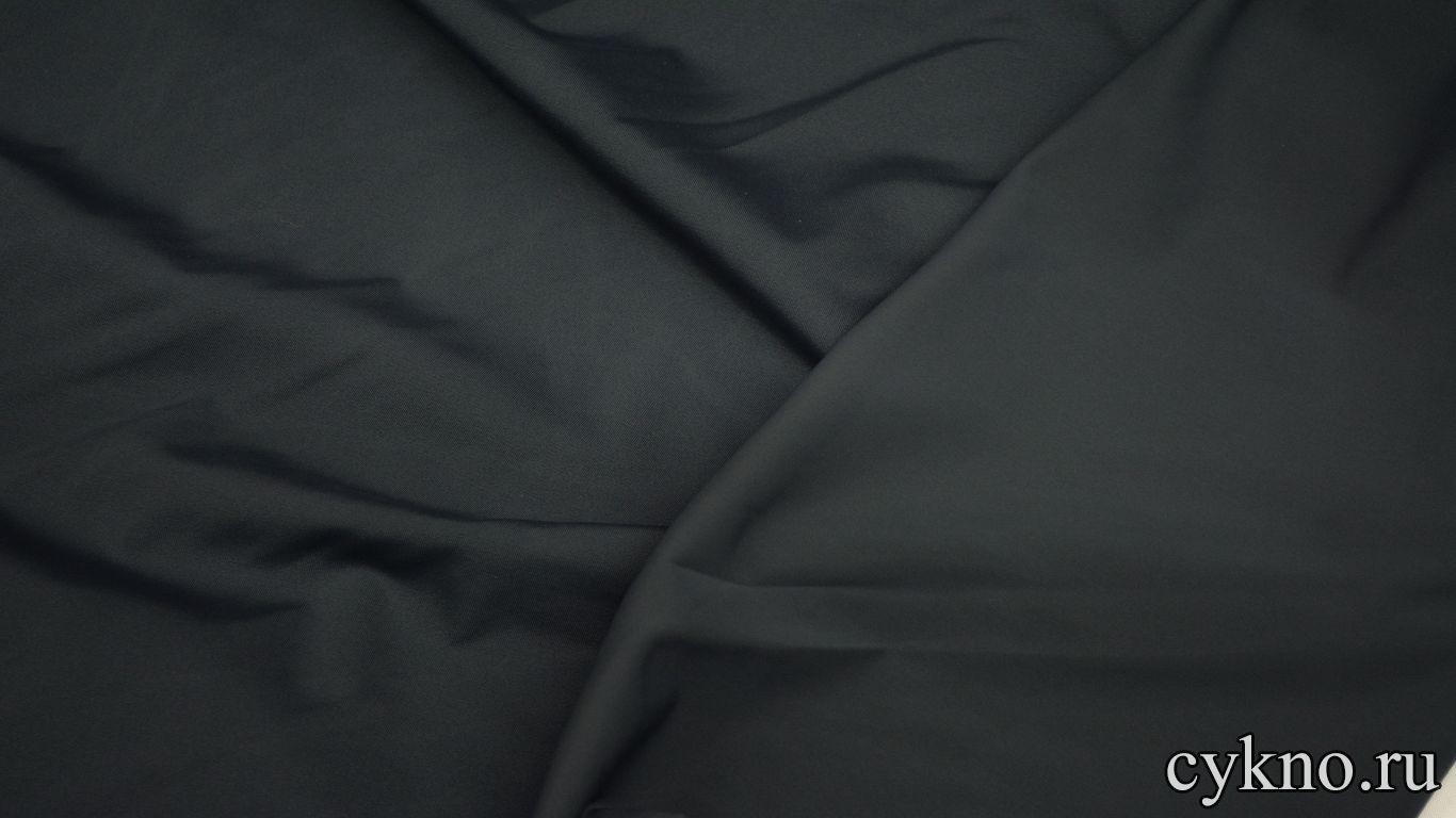 Бифлекс матовый цвета темный асфальт