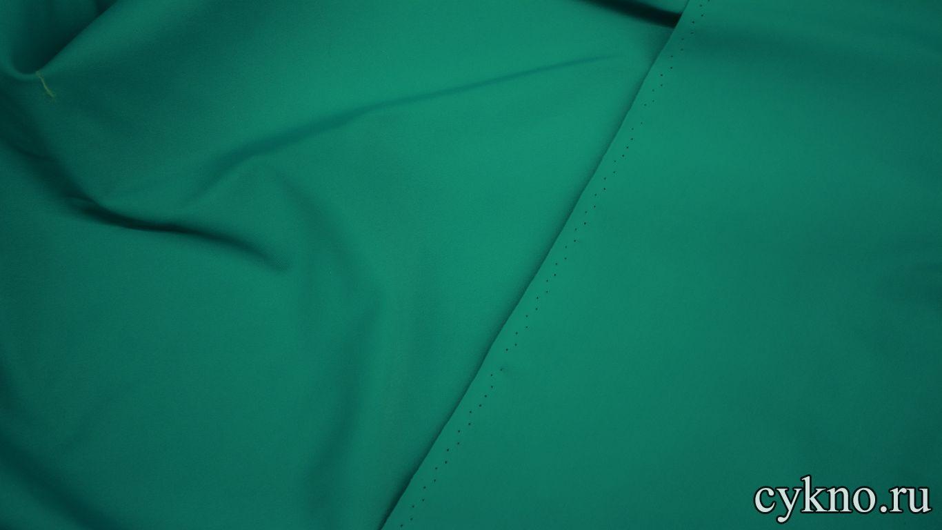 Бифлекс матовый зеленая сосна