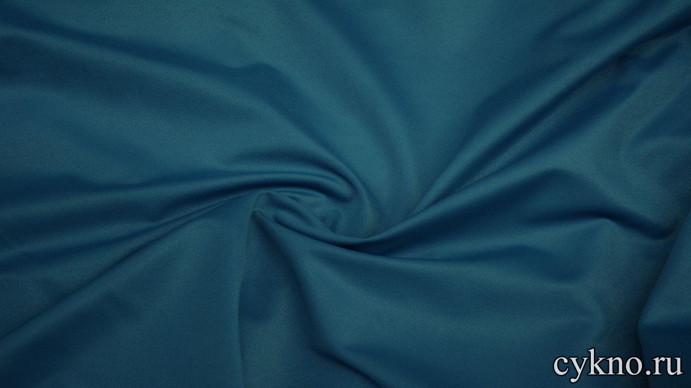 Бифлекс матовый королевский голубой