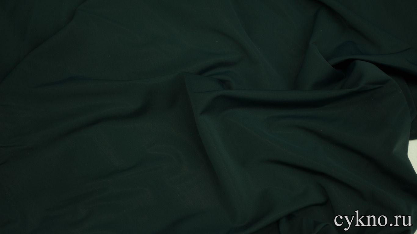 Бифлекс матовый зеленый нефрит