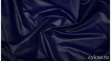 Бифлекс с пропиткой фиолетовый