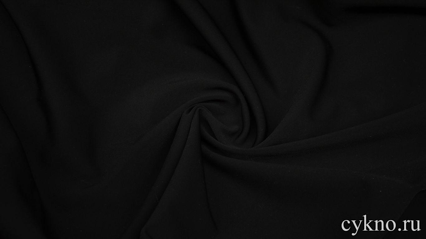 Бифлекс матовый темный на флисе