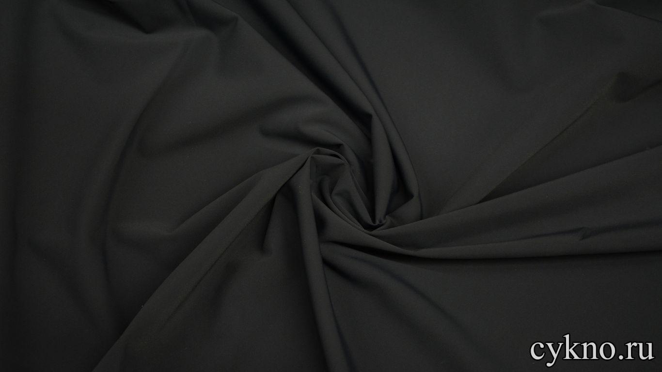Бифлекс матовый насыщенный серый