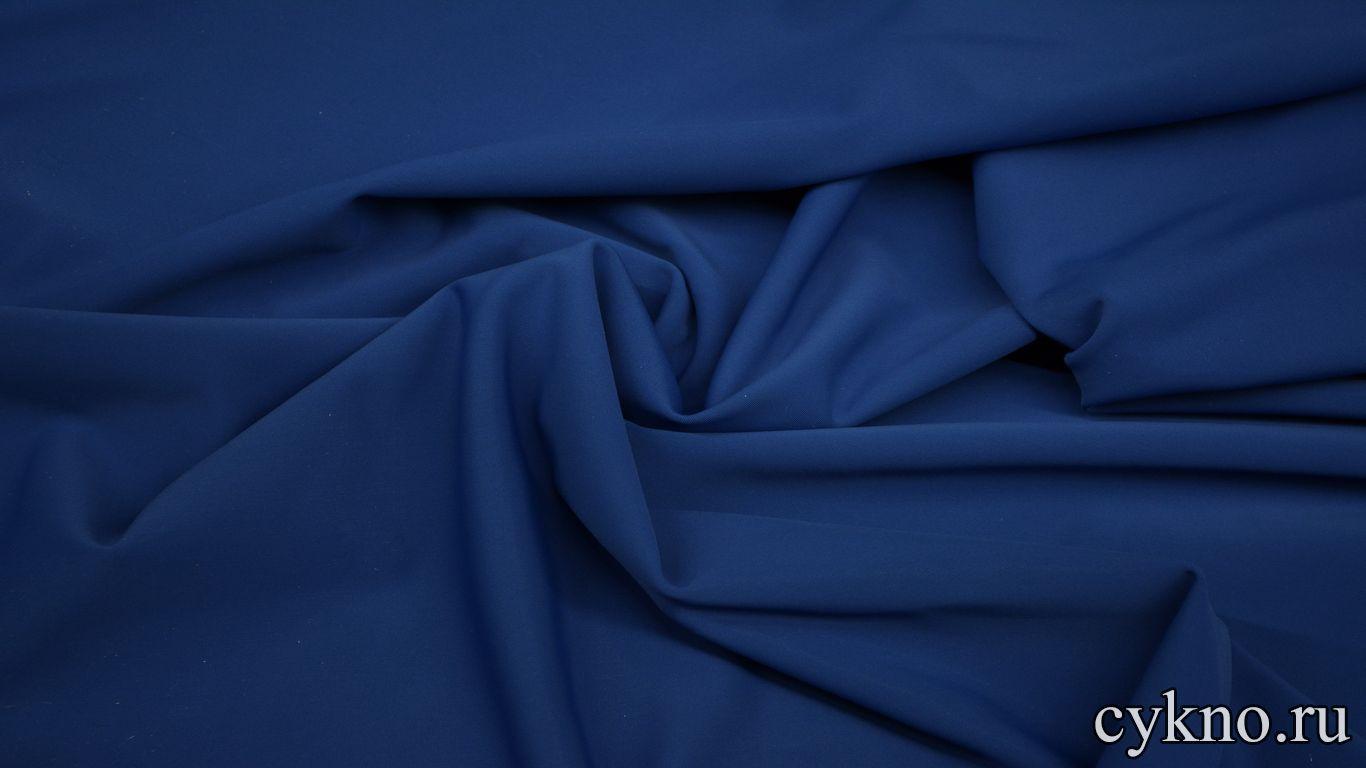 Бифлекс матовый королевский синий