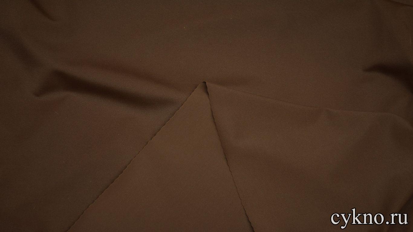 Бифлекс матовый коричневый