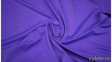 Бифлекс матовый броский фиолетовый