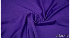 Бифлекс яркий фиолет