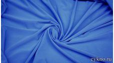 Бифлекс матовый темно-голубой