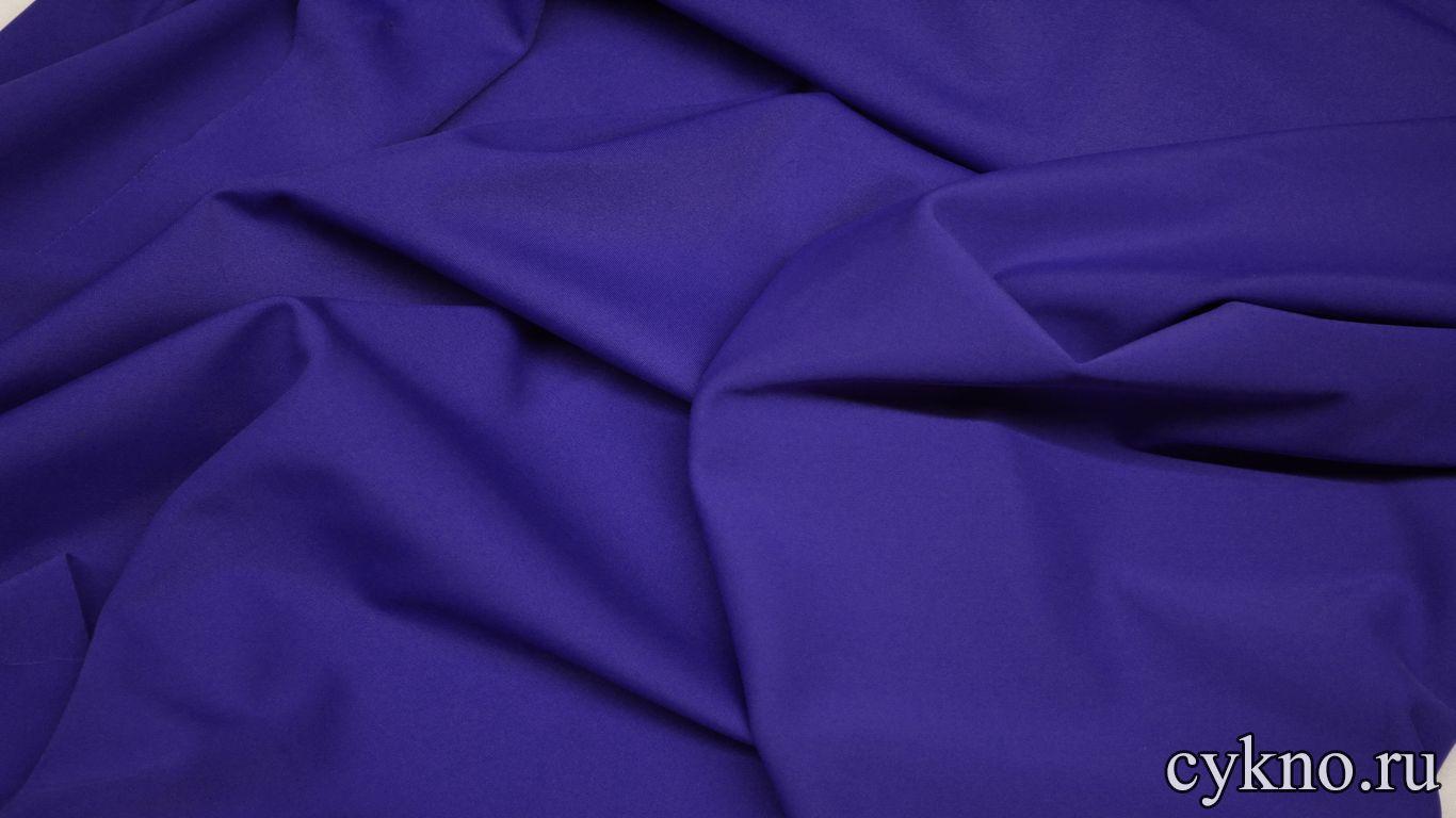 Бифлекс матовый темный фиолет