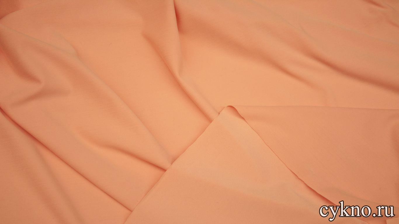 Бифлекс матовый бежево-розовый