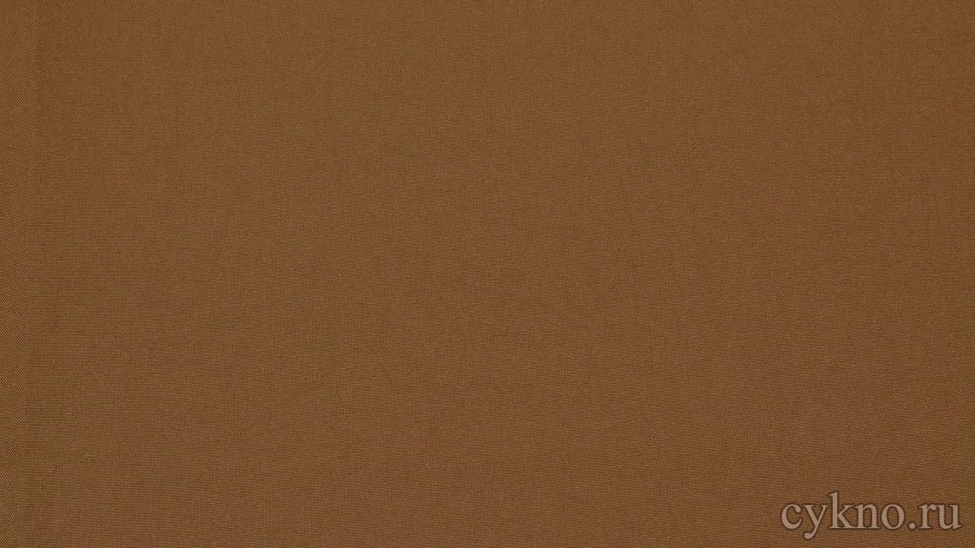 Габардин светло-коричневый