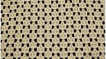 Ткань Гипюр экрю