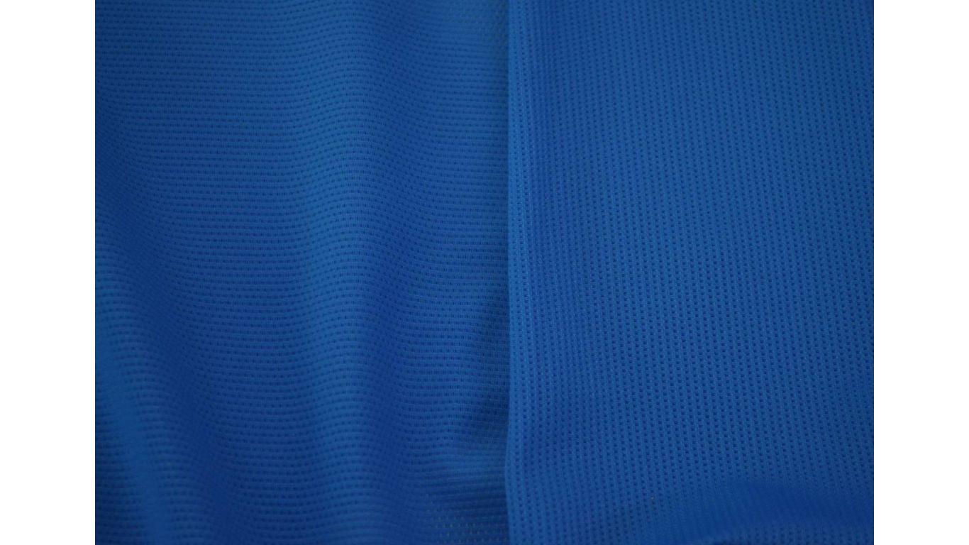 Ткань Бифлекс Сетчатый Spider Islan
