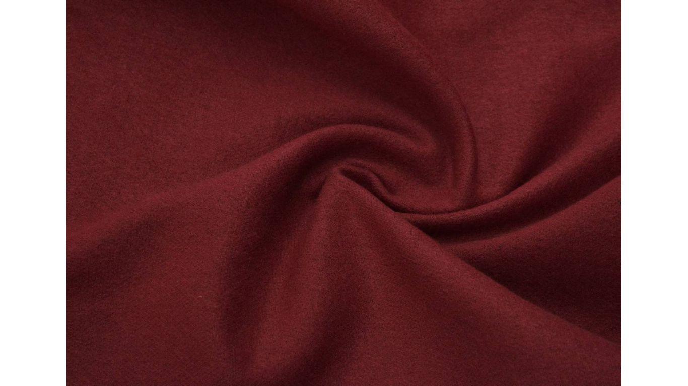 Ткань Пальтовая 00214