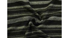 Ткань Пальтовая Полиэстер 00267