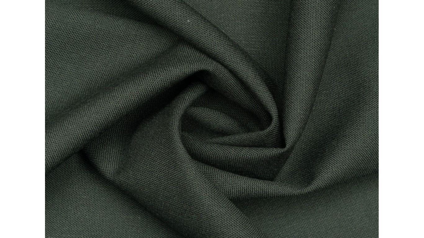 Костюмная ткань оптом купить ткань для женского платья
