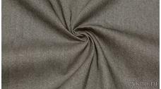 Ткань Джинс светло-серый