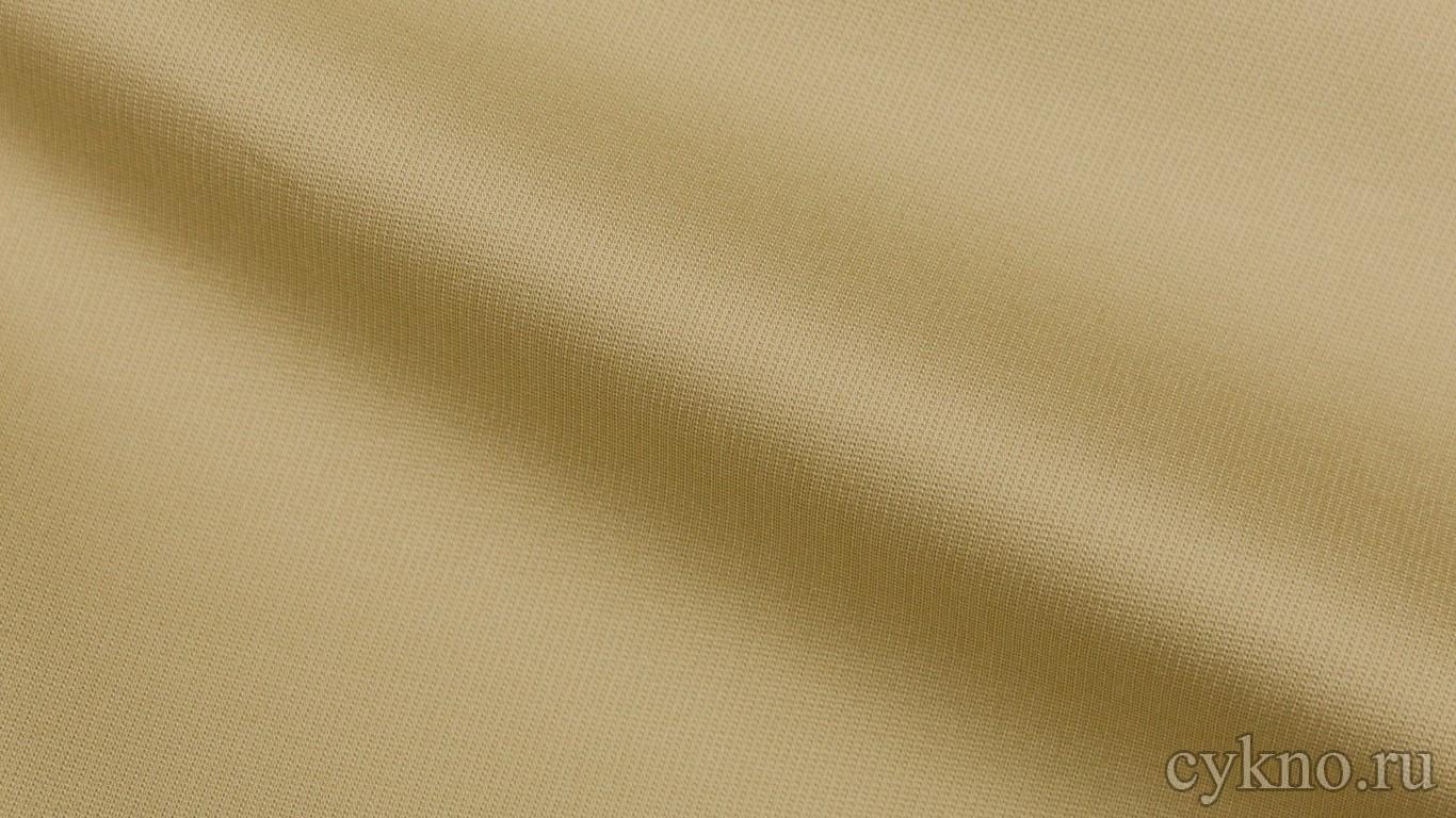 Ткань Костюмная Светло-бежевая