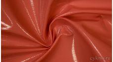 Ткань Лаке Глубокий Розовый