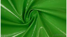 Ткань Лаке Зеленая