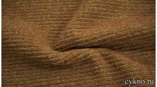 Пальтовая шерсть цвета капучино