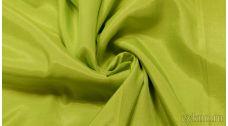 Ткань Плательная грушево-зеленый