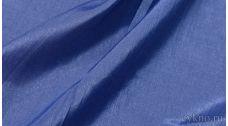Ткань Плательная фиолетово-синяя крайола