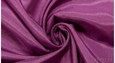 Ткань Плательная ярко-пурпурная