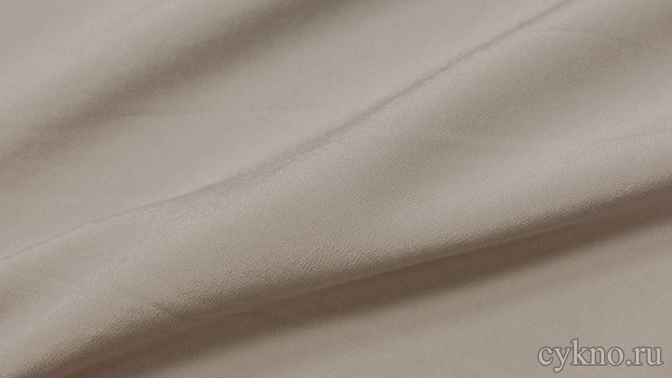 Ткань Плательная кварцевая