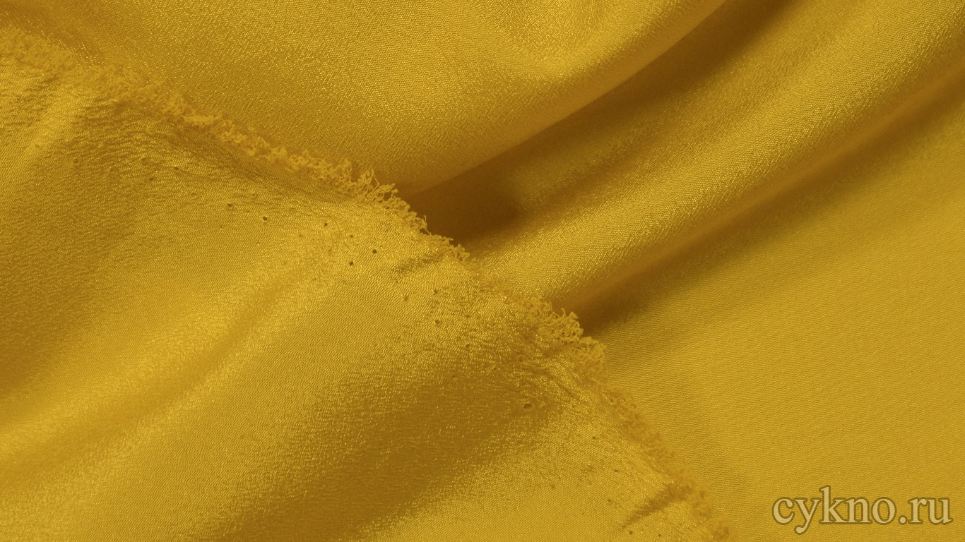 Ткань Плательная темно-грушевая