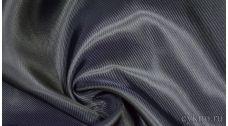 Ткань Подкладочная Синяя
