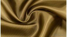 Ткань Подкладочная Оливковая