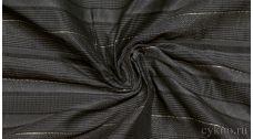 """Ткань Рубашечная """"В серых тонах"""""""