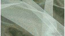 Ткань Фатин Средней Жесткости бледный голубой