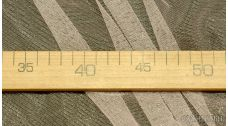 Ткань Фатин Средней Жесткости бледный сиреневый