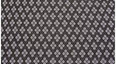 """Ткань Трикотаж серого цвета """"Гардо"""""""