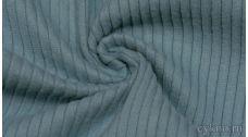 """Ткань Трикотаж светло-синий """"Лечче"""""""
