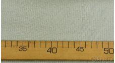 Ткань Трикотаж Сизая