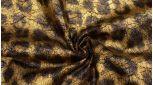 Ткань Вельвет Пятнистый